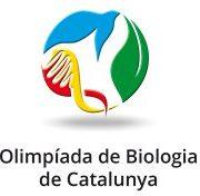 Olimpíada de Biologia de Catalunya